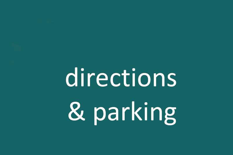 directions-and-parking-post