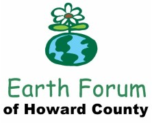 Earth Forum April 23, 2017