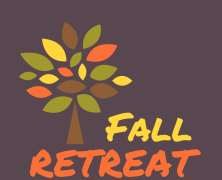 Youth Ministries Fall Retreat 2017